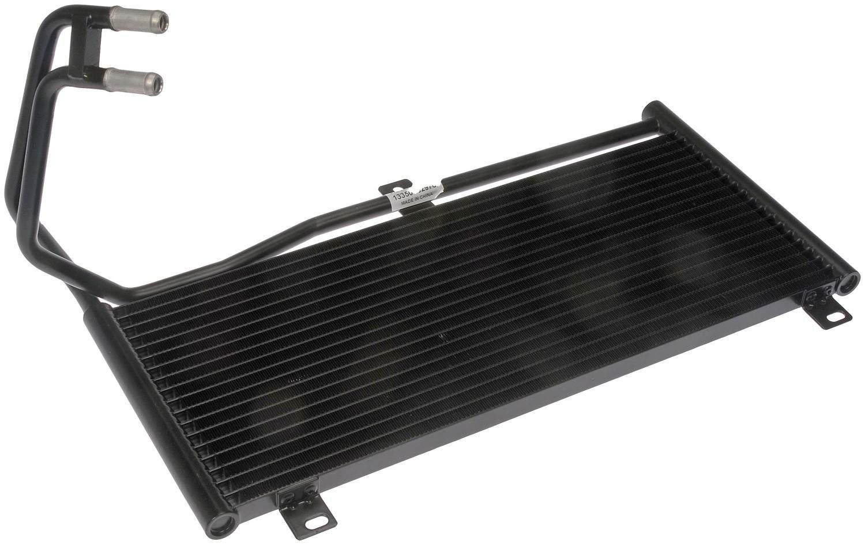 Dodge Transmission Oil Cooler : Auto trans oil cooler dorman fits dodge ram