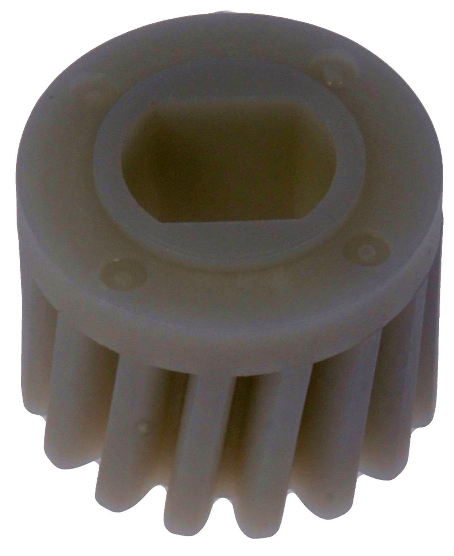 Foto de Kit de Reparacion de Riel de Asiento Electrico para Nissan Maxima 2000 Marca DORMAN Número de Parte 924-074
