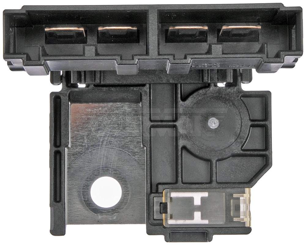 battery fuse dorman 924 079 fits 07 12 nissan altima • 15 18 battery fuse dorman 924 079 fits 07 12 nissan altima 2 2 of 3