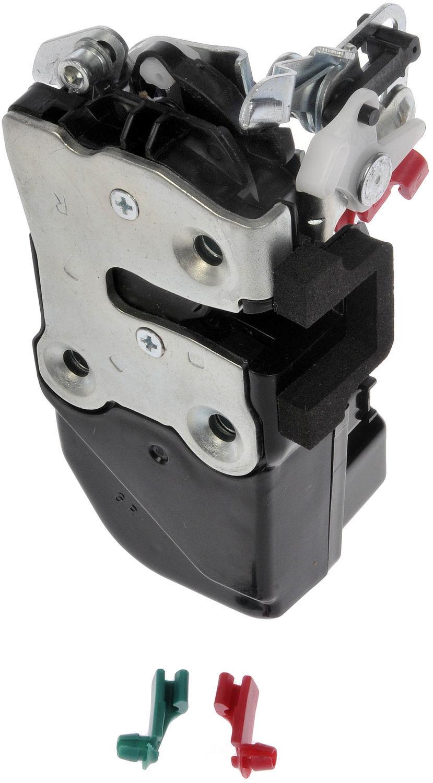 Door lock actuator motor fits 2002 2007 jeep liberty for 2002 jeep liberty rear window regulator