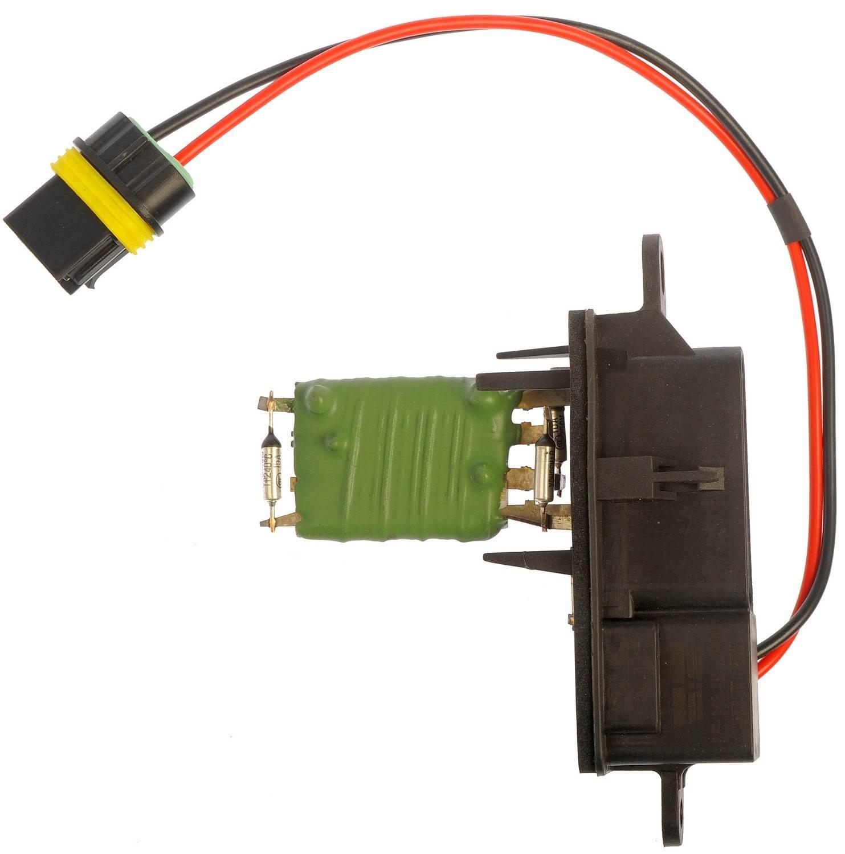 S10 blower motor resistor symptoms 28 images nissan for Bad blower motor symptoms in hvac