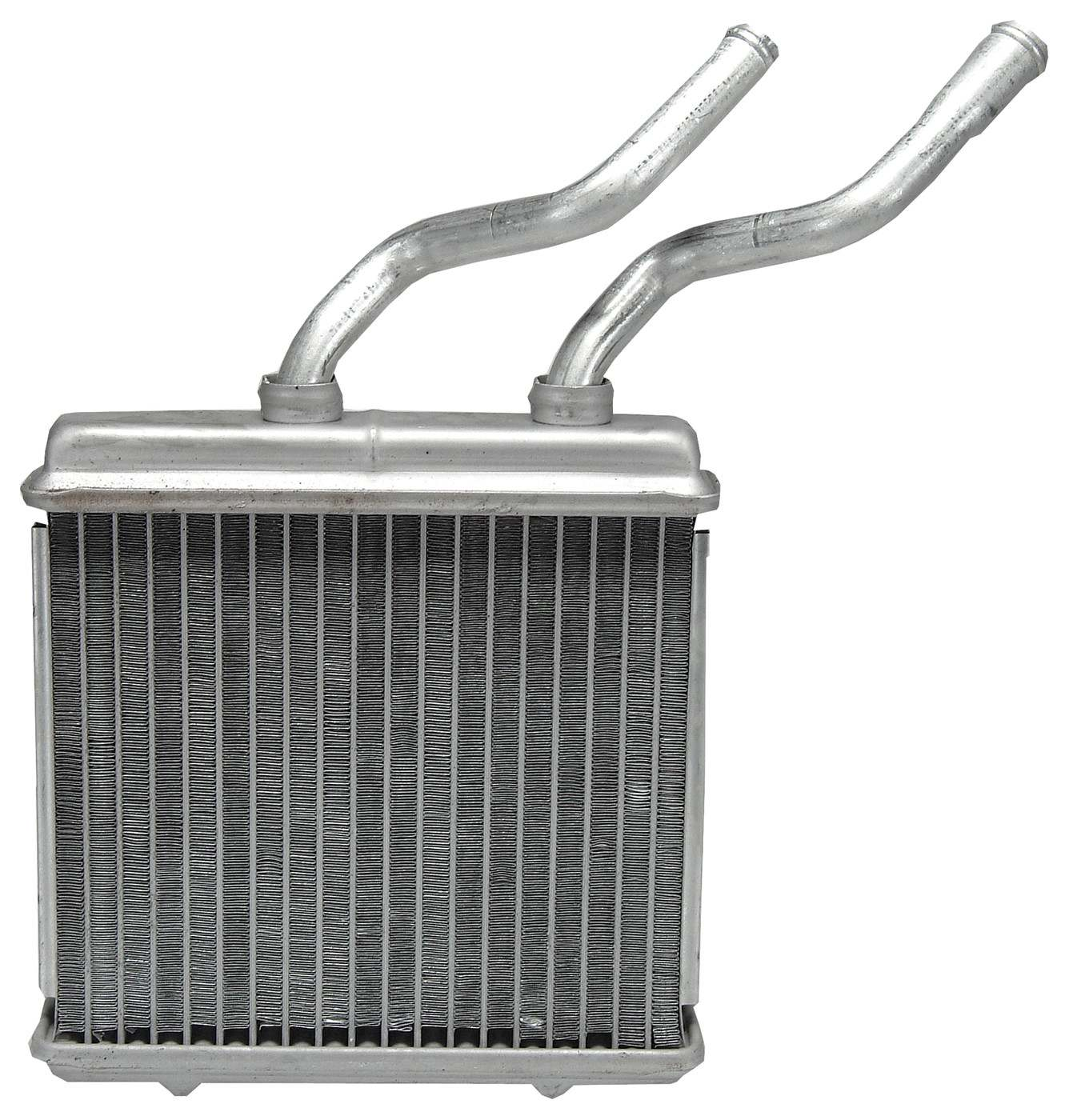 Pontiac Grand Am Heater Core From Best Value Auto Parts 1998