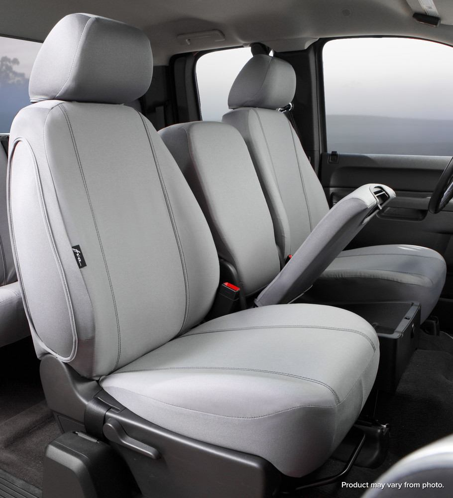 seat cover fits 2006 2009 dodge ram 2500 ram 1500 ram 3500. Cars Review. Best American Auto & Cars Review