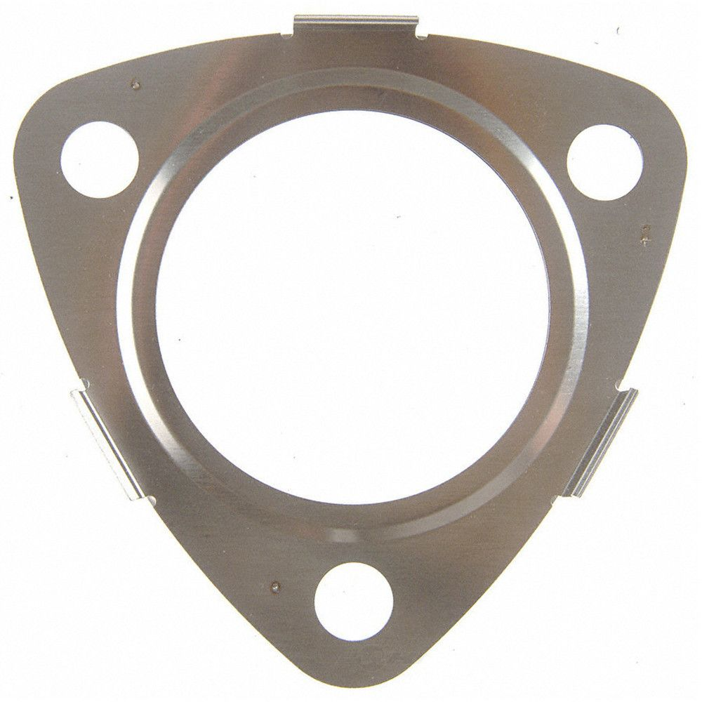 Exhaust pipe flange gasket fel pro fits saturn
