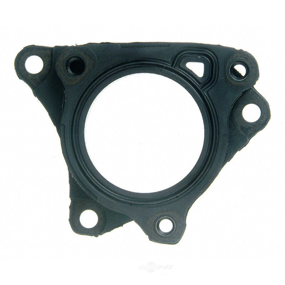 Fel-Pro 23623 Throttle Body Base Gasket