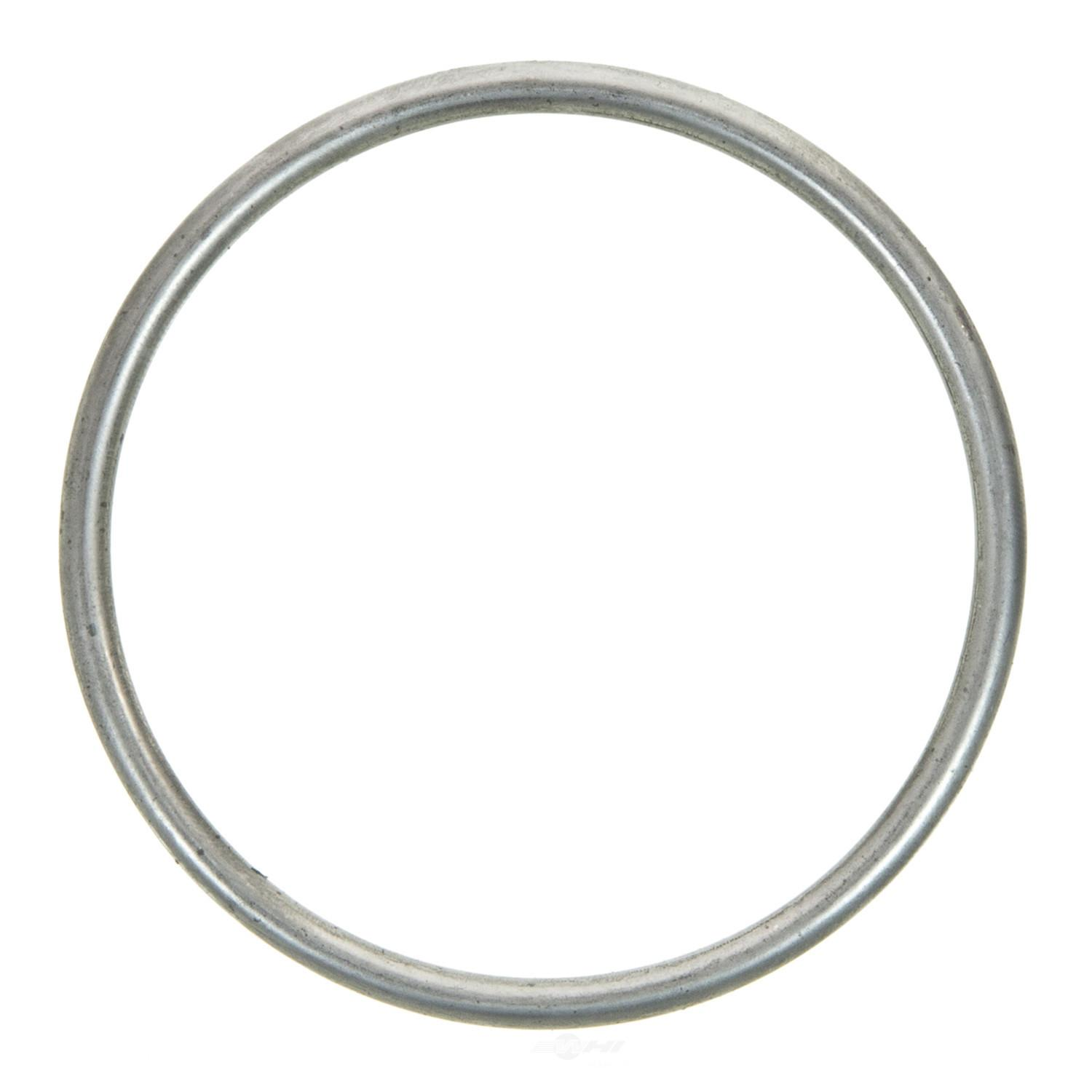 exhaust pipe flange gasket fits 2007