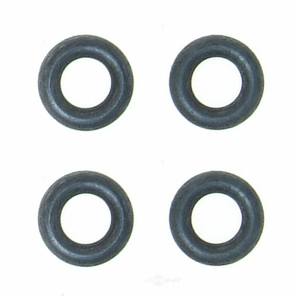 Injector O Rings