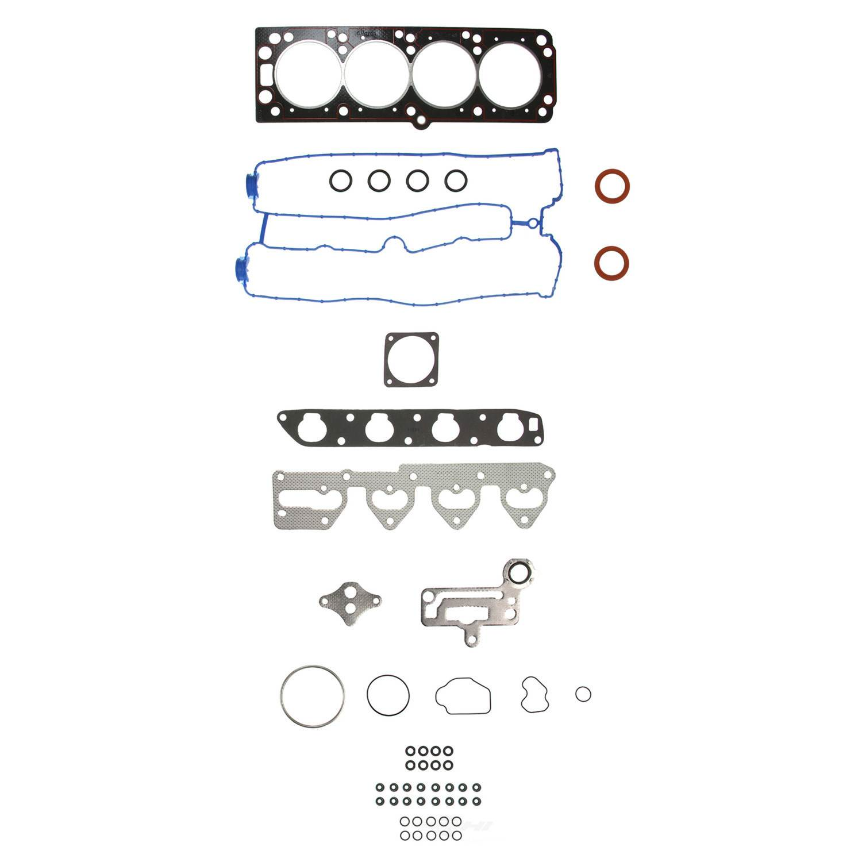 Engine Cylinder Head Gasket Set Fel-Pro HS 26531 PT-3