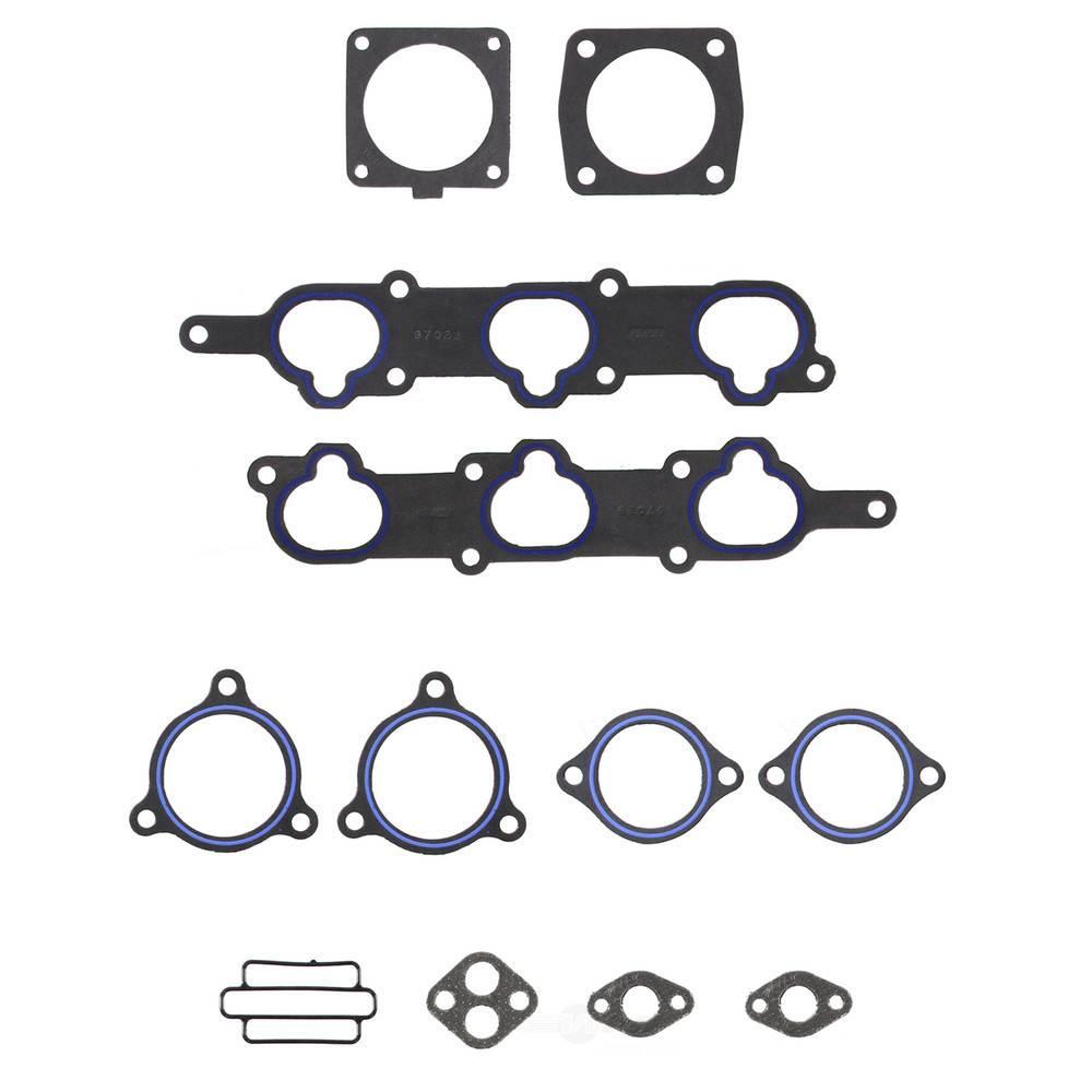 2004 Suzuki Forenza Transmission Diagram Wiring And Engine 2005 Reno Hhr Steering Column Diagrams Likewise 2003 Aerio Parts Html Besides 74l0n Kia