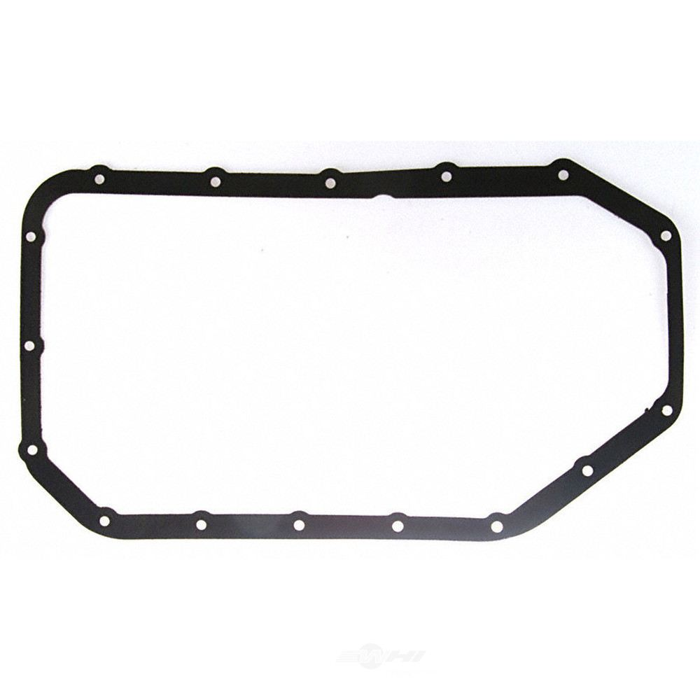 Cylinder Engine Oil Pan Gasket Set Fits 2001 2012 Gmc: Engine Oil Pan Gasket Set Fel-Pro OS 30746