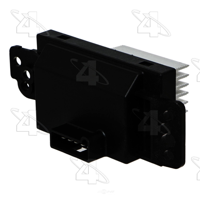 Kawasaki Mule 610 Fuse Box Get Free Image About Wiring Diagram
