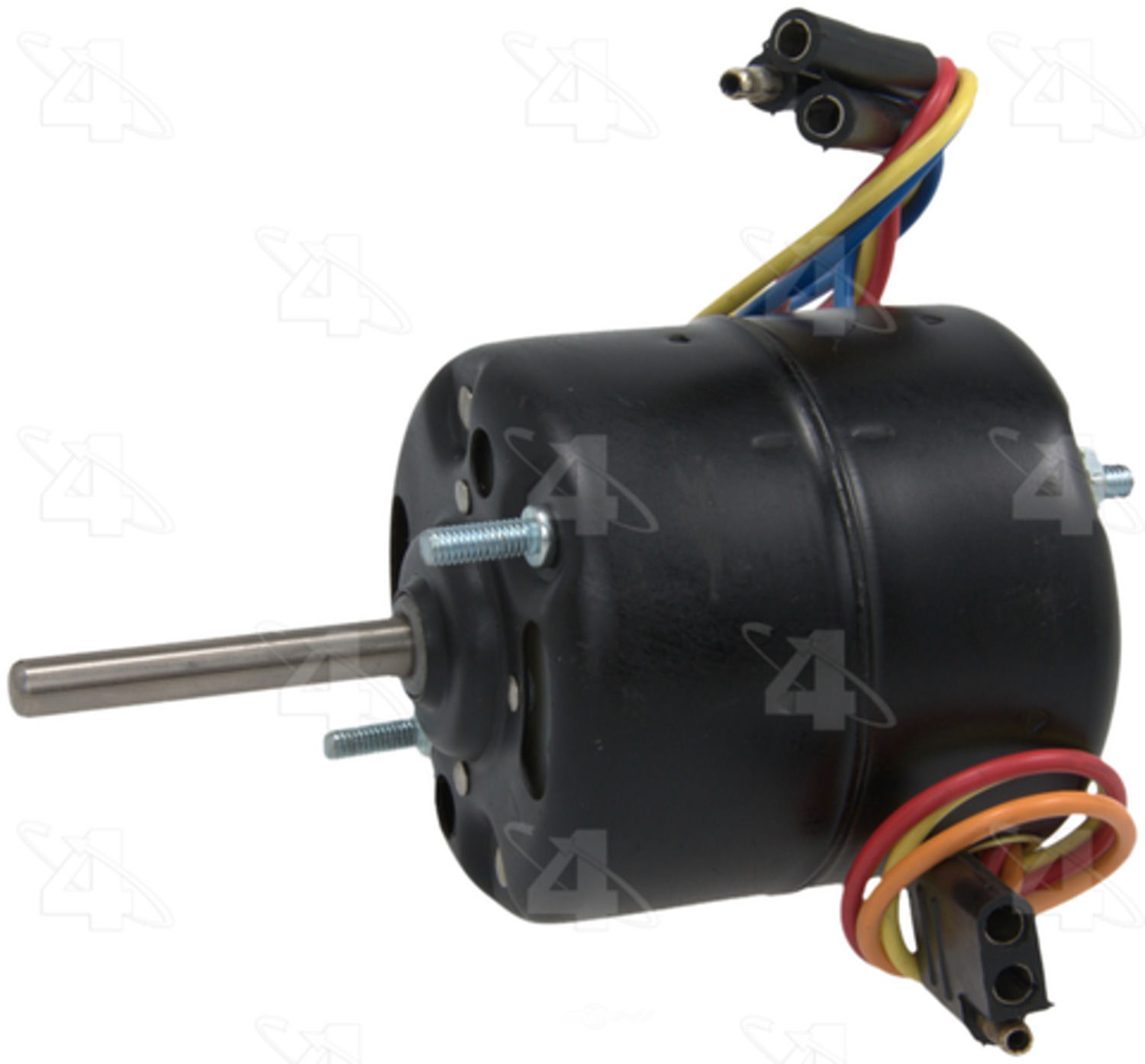 Jeep Wrangler Blower Motor From Best Value Auto Parts