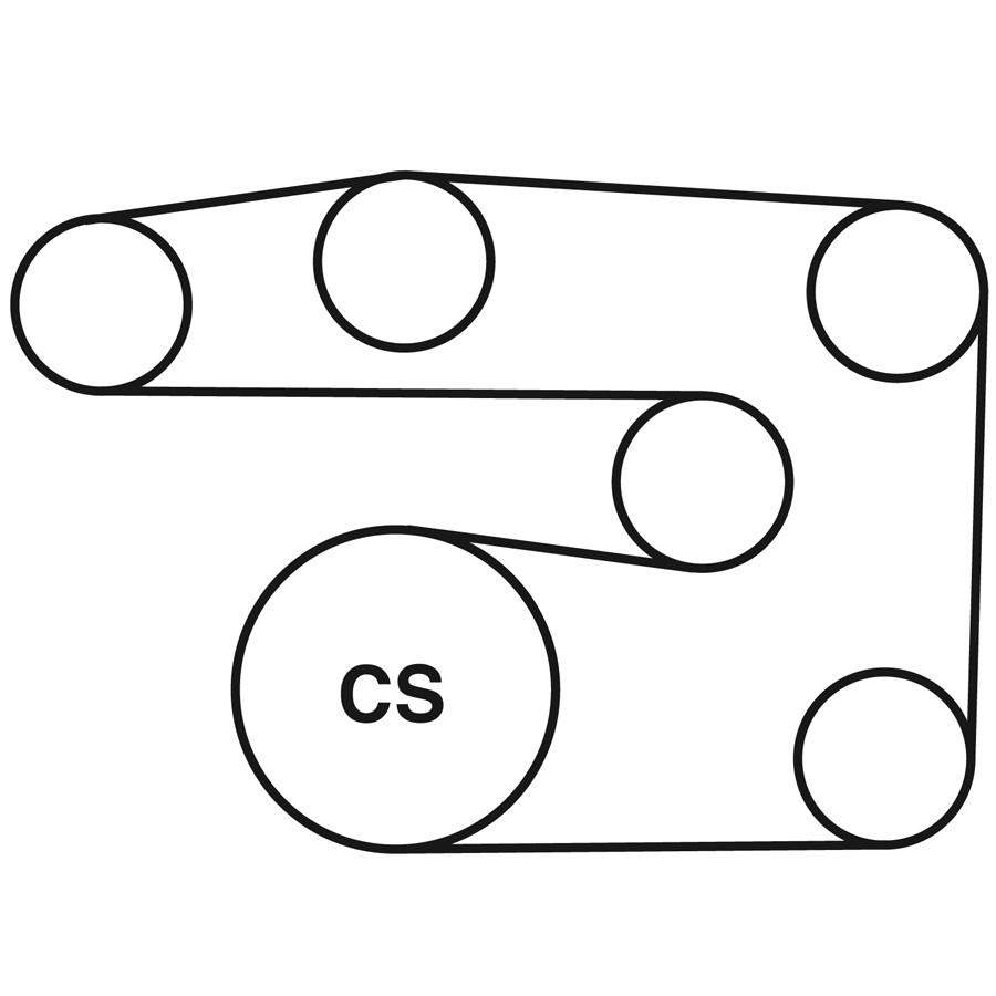 mercedes benz c230 belt routing diagram from best value. Black Bedroom Furniture Sets. Home Design Ideas