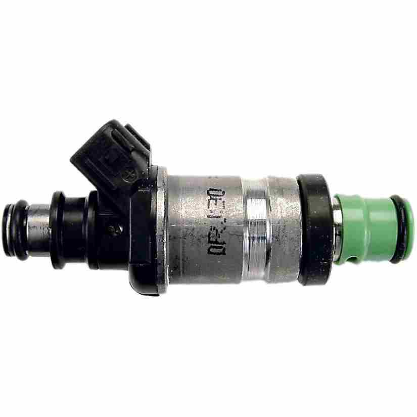 ACURA 3.5RL Fuel Injector From Best Value Auto Parts