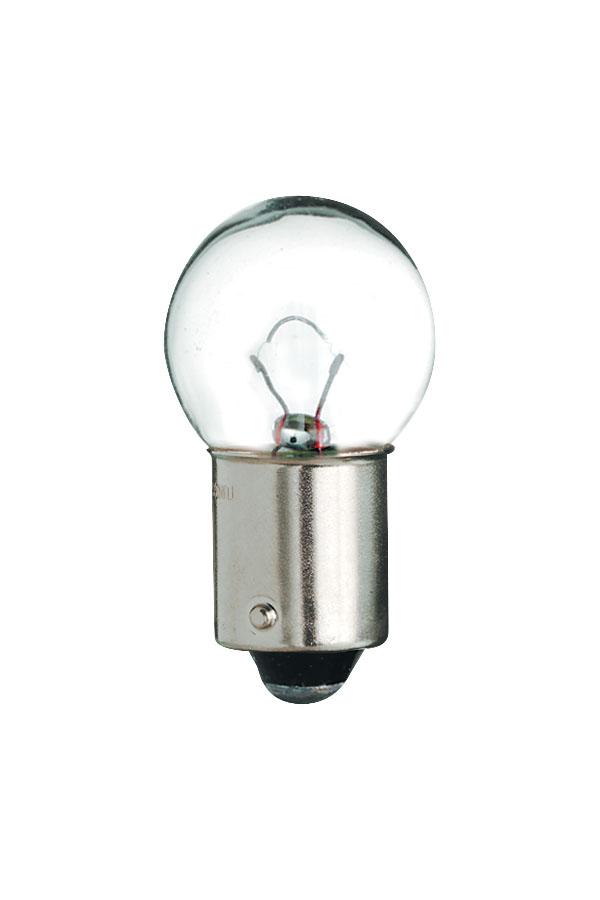 Instrument Panel Light Bulb Standard Lamp Boxed Rear Front Ge Lighting 57