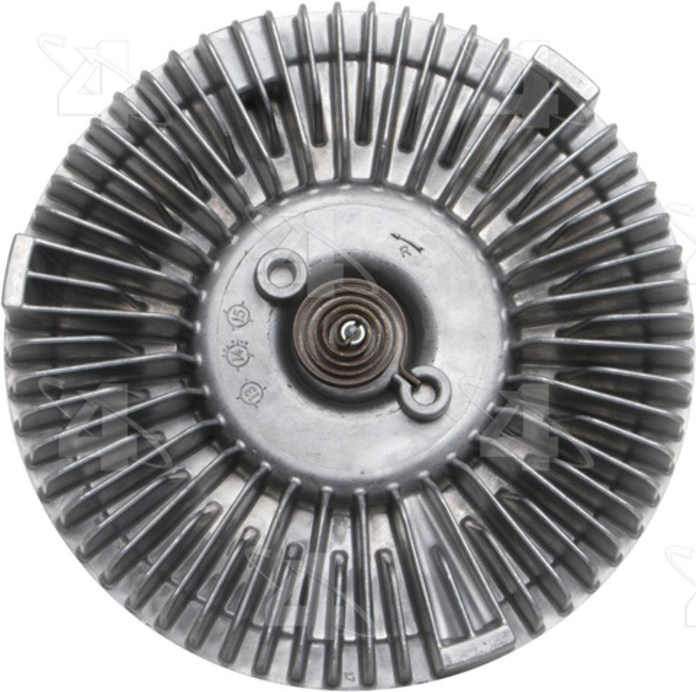 Wiring Diagram Pdf 1990 Mazda 626 System Wiring Diagrams Cooling Fan