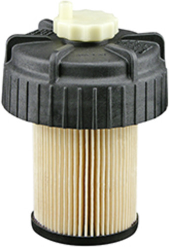 Gmc Suburban K1500 Fuel Filter From Best Value Auto Parts