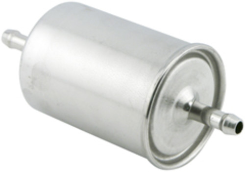 s420 fuel filter for an 05 duramax lly fuel line fuel filter #1