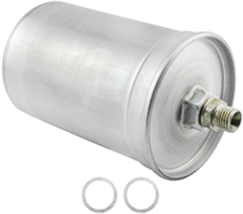 mercedes benz s420 fuel filter from best value auto parts s420 fuel filter #3