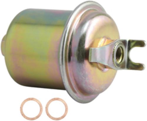 2000 Acura 3 5rl Fuel Filter