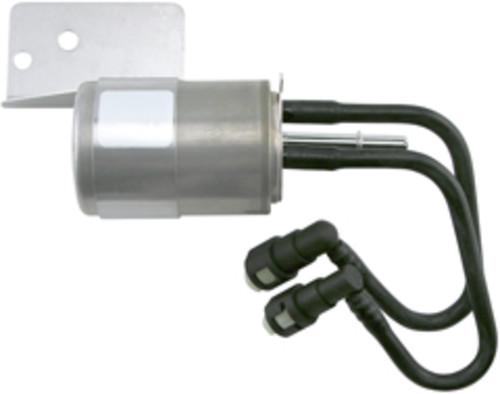 2000 dodge stratus fuel pump wiring diagram dodge stratus fuel filter from best value auto parts stratus fuel filter