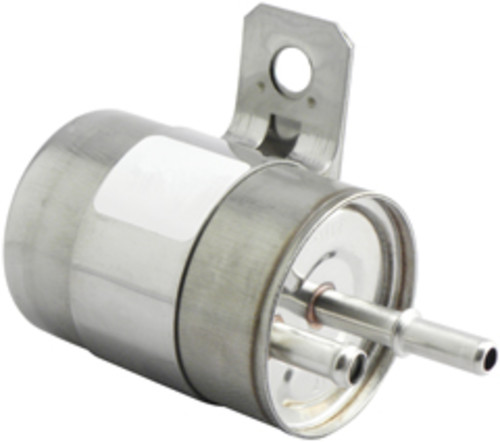 CHRYSLER LEBARON Fuel Filter From Best Value Auto Parts