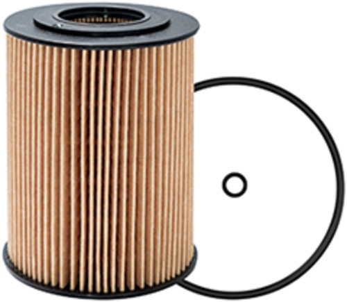 Engine oil filter fits 2007 2015 mercedes benz gl350 for Mercedes benz oil filters