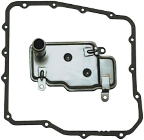 Auto Trans Filter Kit-Transmission Filter Fits 91-95 Acura