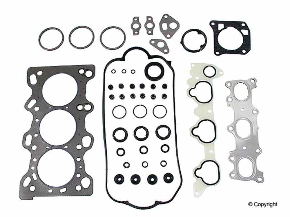 Sell Engine Cylinder Head Gasket Set Stone Right Fits 96 04 Acura Rl