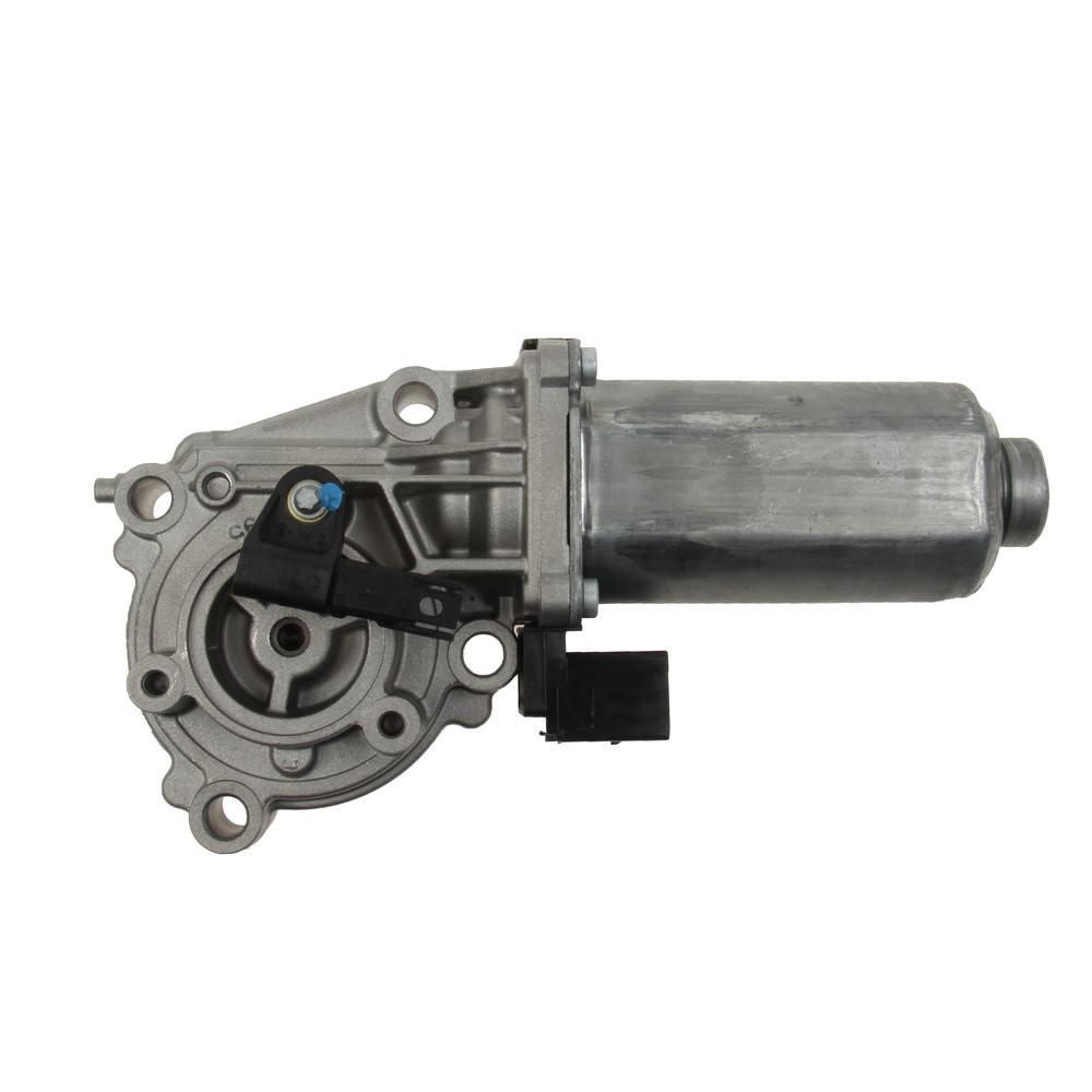 Transfer case motor oe supplier wd express 415 06001 066 for Bmw transfer case motor