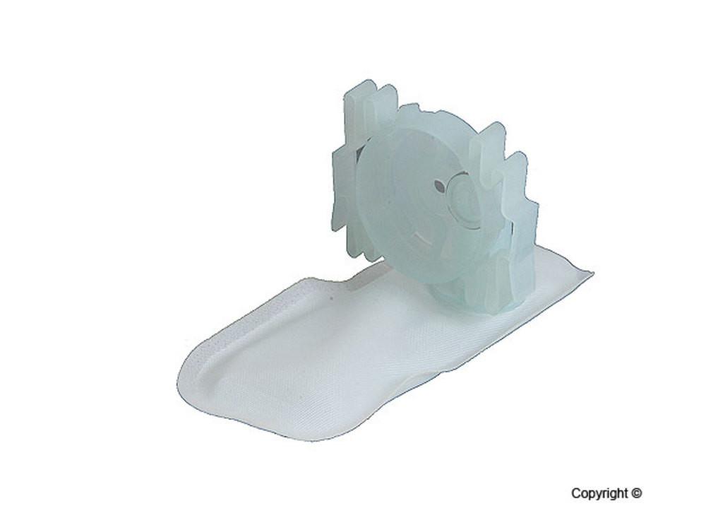 denso fuel pre pump filter fits 2001 2005 honda civic. Black Bedroom Furniture Sets. Home Design Ideas