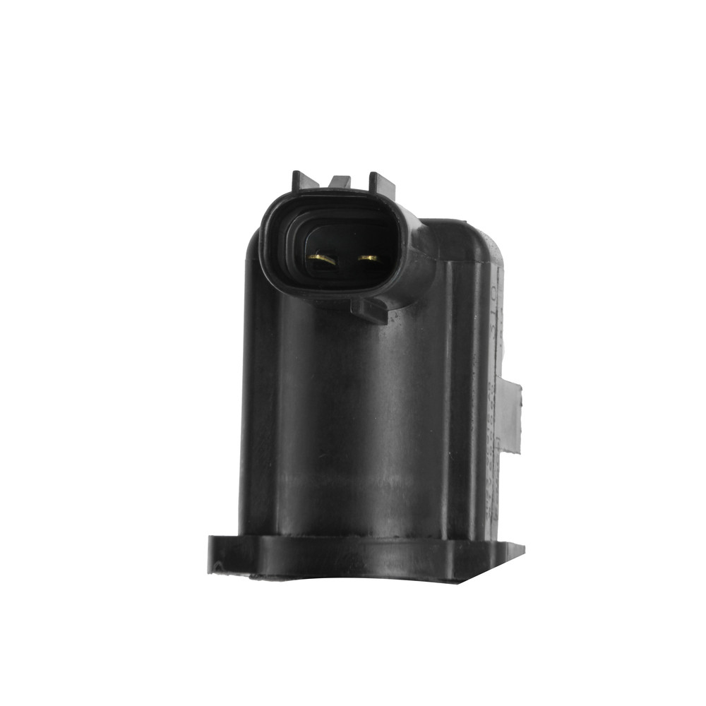 mini cooper vapor canister purge solenoid valve autos post. Black Bedroom Furniture Sets. Home Design Ideas