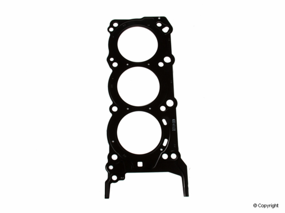 parts mall engine cylinder head gasket fits kia sorento parts mall engine cylinder head gasket fits 2008 2011 kia sorento sedona sorento