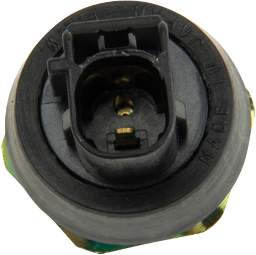 Japanese engine oil pressure switch fits 1991 2015 toyota for Toyota corolla motor oil