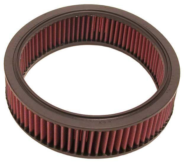 K Amp N Air Filters For Trucks : K n filters e air filter  pickup pathfinder