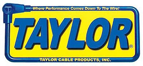 Foto de Engranaje Impulsor de Distribuidor para Ford E-100 Econoline 1970 Marca TAYLOR CABLE Número de Parte 930660