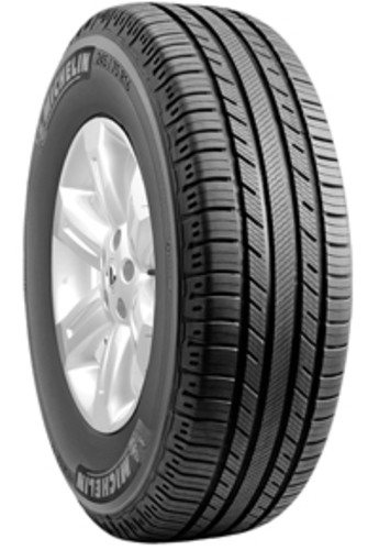 michelin premier ltx 255 60r17 tire ebay. Black Bedroom Furniture Sets. Home Design Ideas