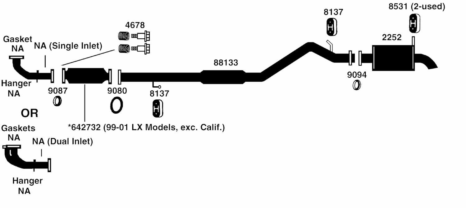 Honda Cr V 2 0l Engine Diagram on saturn sl2 wiring diagram