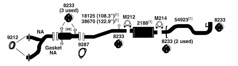 1998 isuzu hombre engine diagram  isuzu  schematic symbols