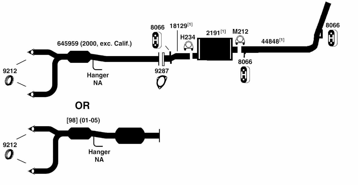 Chevrolet Silverado Engine Diagram on 2000 chevy astro van serpentine belt