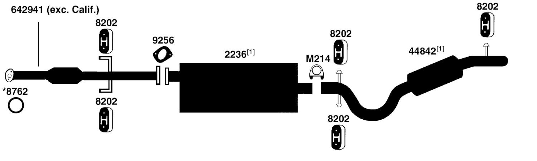 1997 Pontiac Transport Engine Diagram ~ bobcuthairstyles
