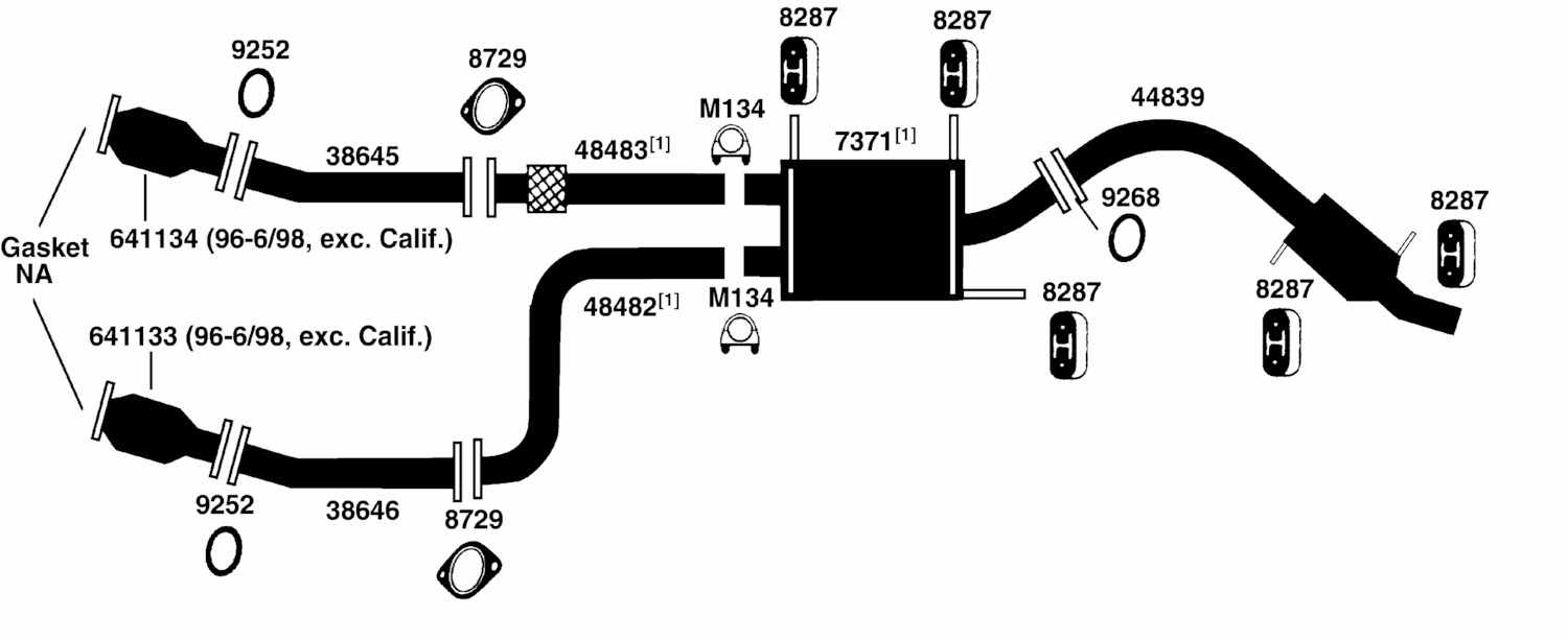 5 4 Cam Phaser Replacement also 94 Chevy 5 7 Firing Order Diagram also 1997 Honda Accord Engine Diagram Intake also Cam Position Sensor Location furthermore 1162075 Heres Some Diagrams For People With 5 4ls. on 2001 5 4 f 150 timing marks
