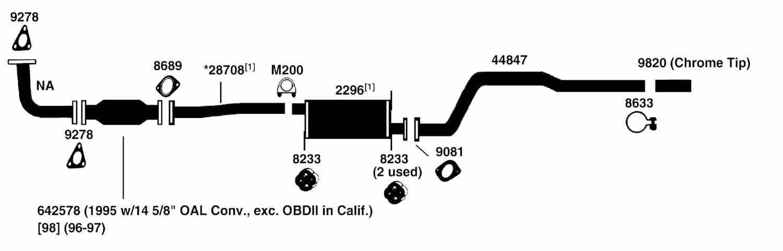 97 kia sportage engine diagram smart wiring diagrams u2022 rh emgsolutions co Kia Sportage Wiring Diagrams 02 Kia Sportage Exhaust Diagram