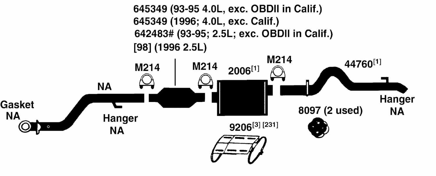 Vacuum Line Diagram For A 2000 Jeep Cherokee Sport 4 0 on 2000 Jeep Cherokee Sport Engine
