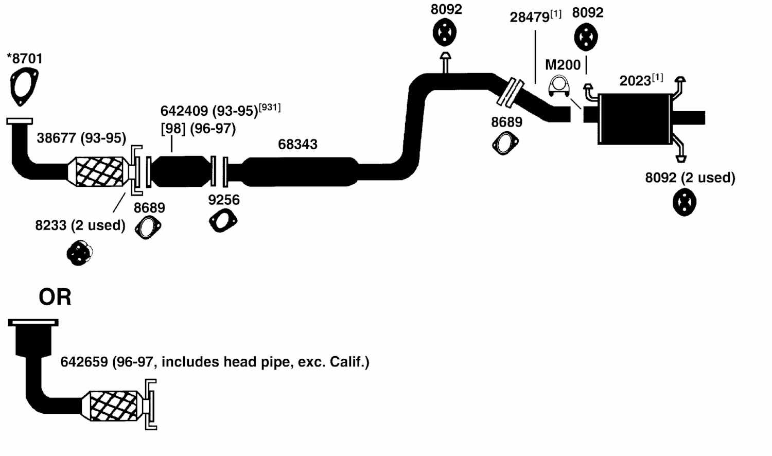 2000 Cadillac Escalade V8 Front Fuse Box Diagram