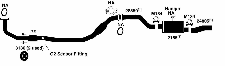 1995 toyota paseo engine diagram 1995 honda odyssey engine