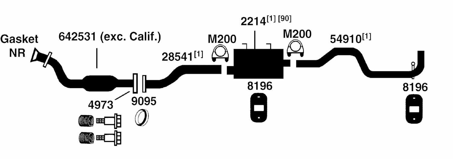 1994 mazda b4000 fuse box diagram