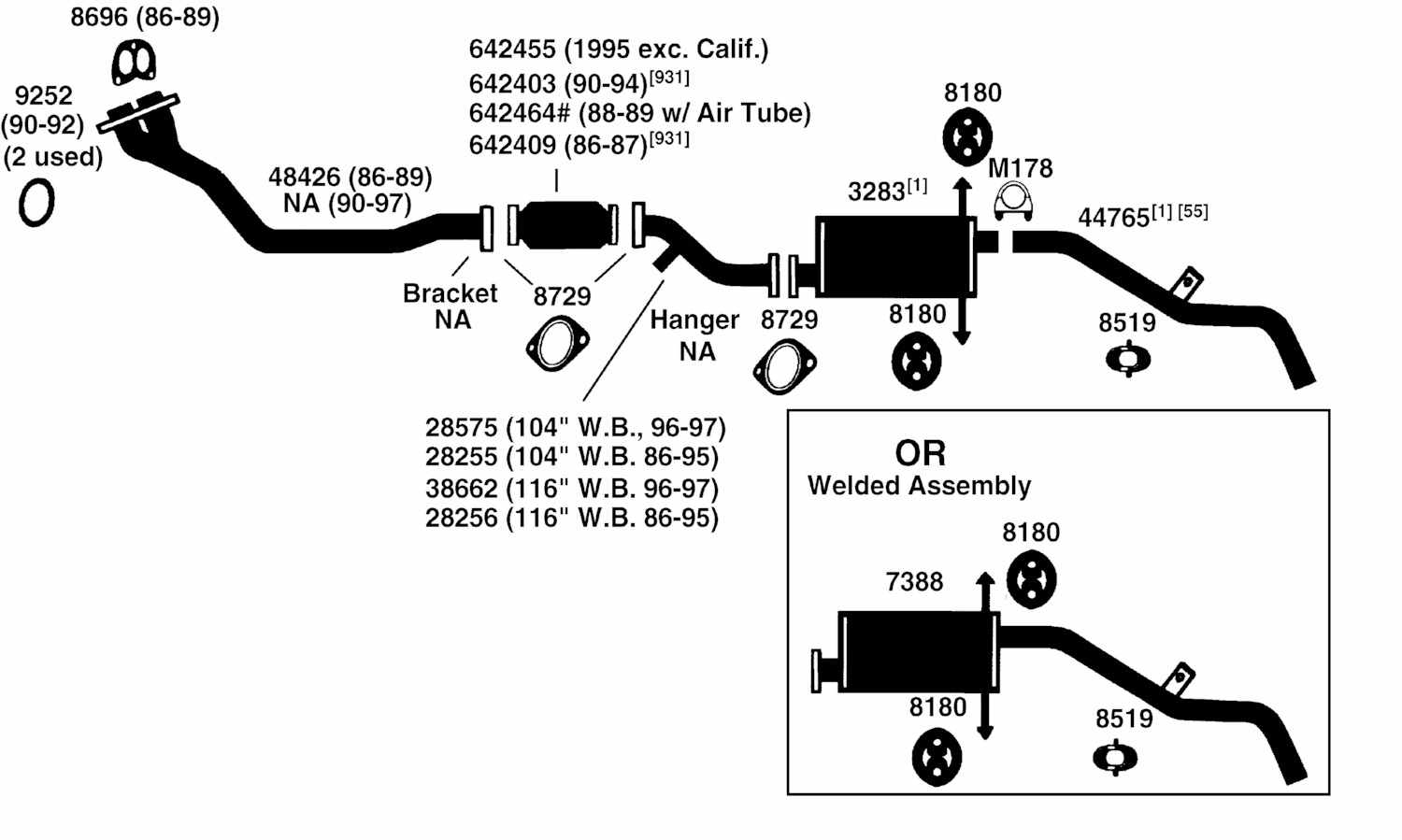 Nissan Trucks Engine Diagram on 1989 Nissan 240sx Wiring Diagram