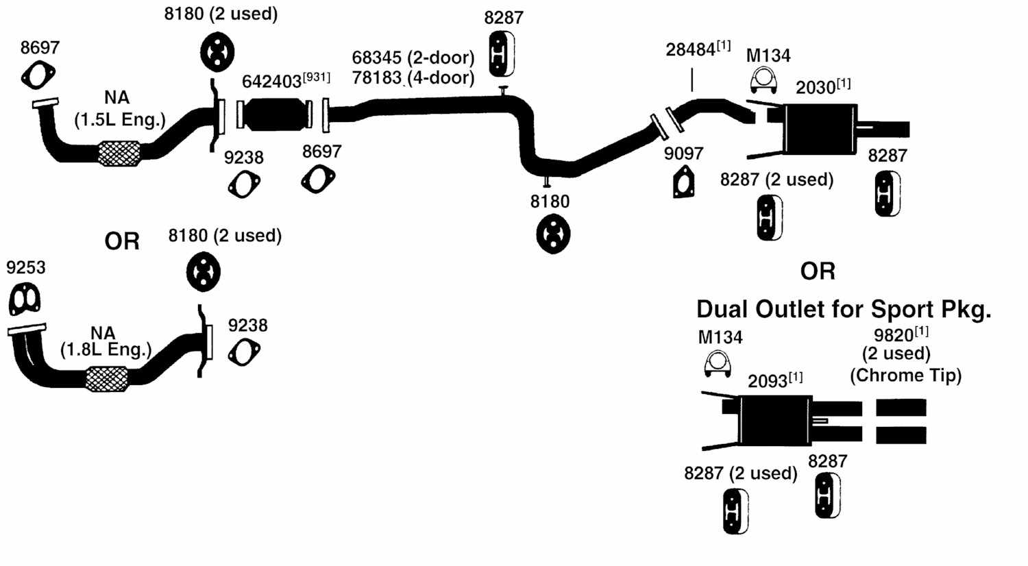 Dodge Caravan Timing Belt Location on wiring diagram for dodge grand caravan