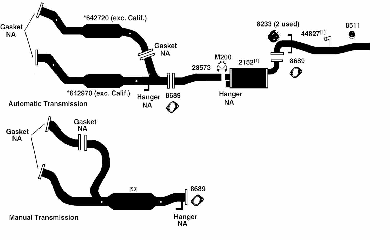 Isuzu Rodeo 3 2l Engine Diagram on 4 Wire Gm Alternator Wiring Diagram